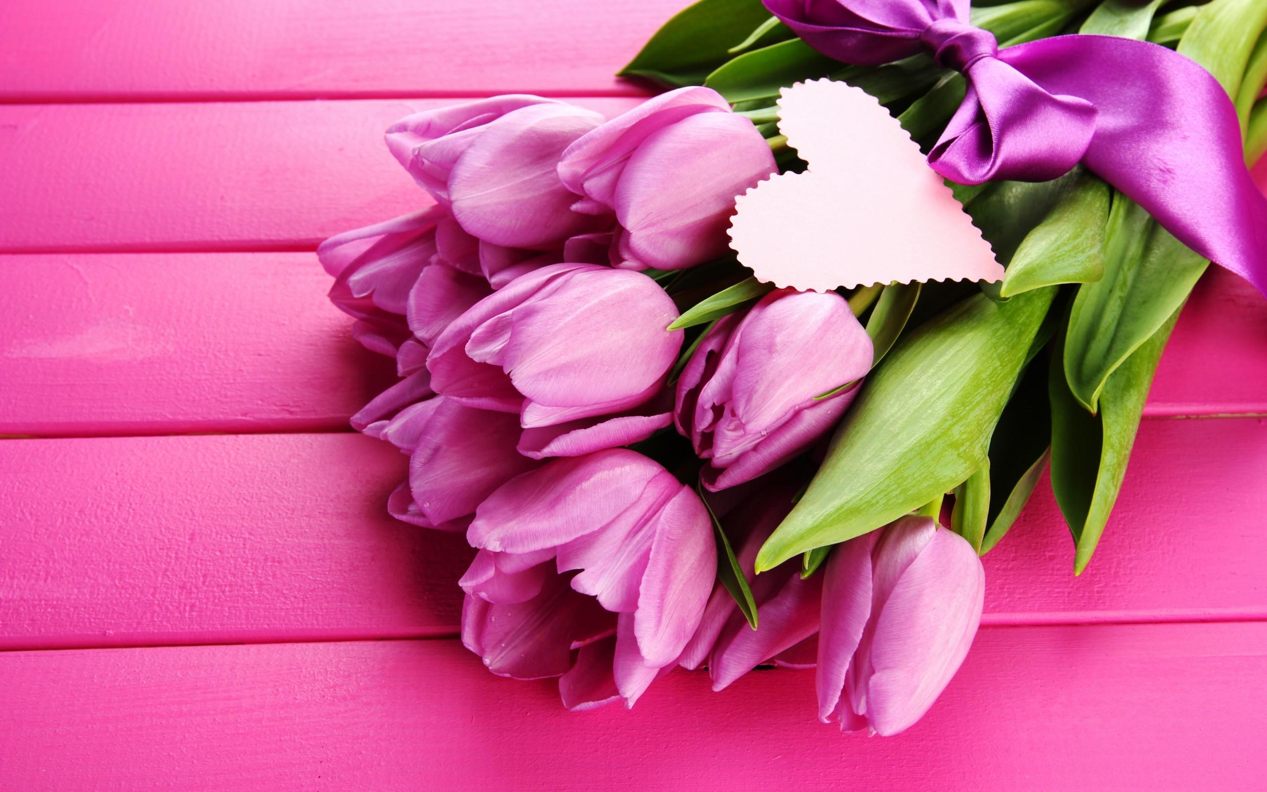 Tulips-flowers-35688216-2560-1600