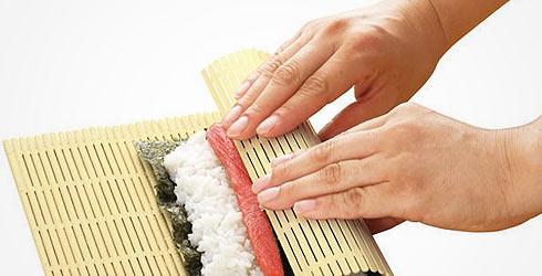 making-sushi-lounge-wordpress-theme