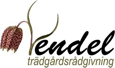Logo_vendel2